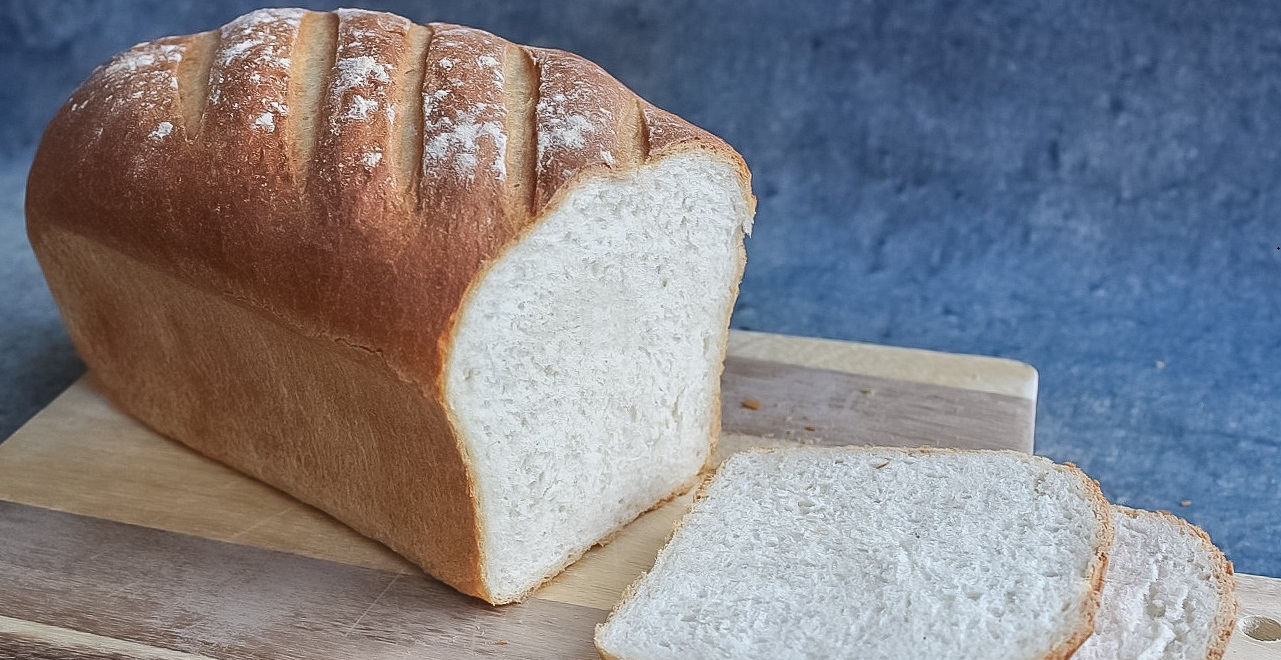 The complete guide: how to cook white bread with the bread machine