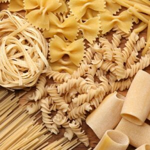 Top 7 reasons why your pasta cooking has failed