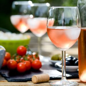 The Best Summer Wines
